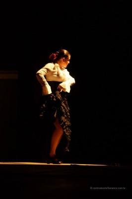 Luna Flamenca Sao Carlos06