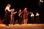 Luna Flamenca Sao Carlos23