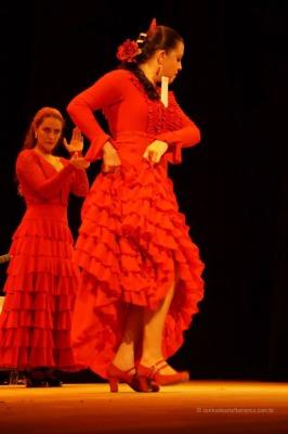 Luna Flamenca Sao Carlos27