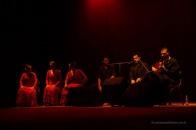 Luna Flamenca Sao Carlos30
