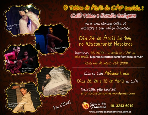 Feria-Abril