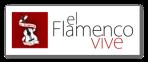 El Flamenco Vive
