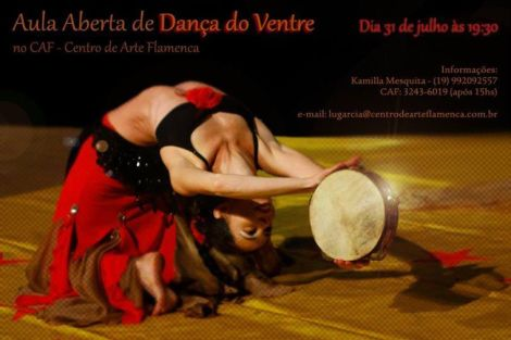 danca_do_ventre