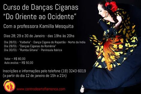 Curso de ferias 2015 Dança Cigana cópia