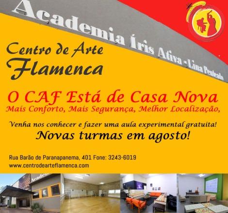 CAF_Casa_Nova
