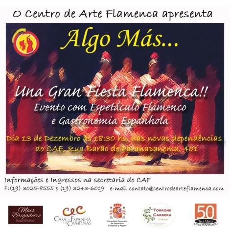 Algo Mas Final Logos v2 cópia
