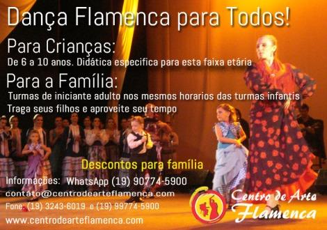flamenco-para-todos-2017
