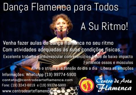 flamenco-para-todos-a-su-ritmo-2017