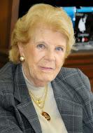 Lina Penteado
