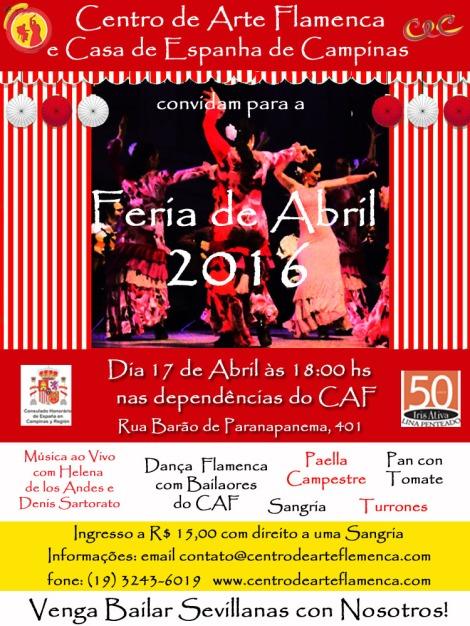 Feria de Abril 2016 v3